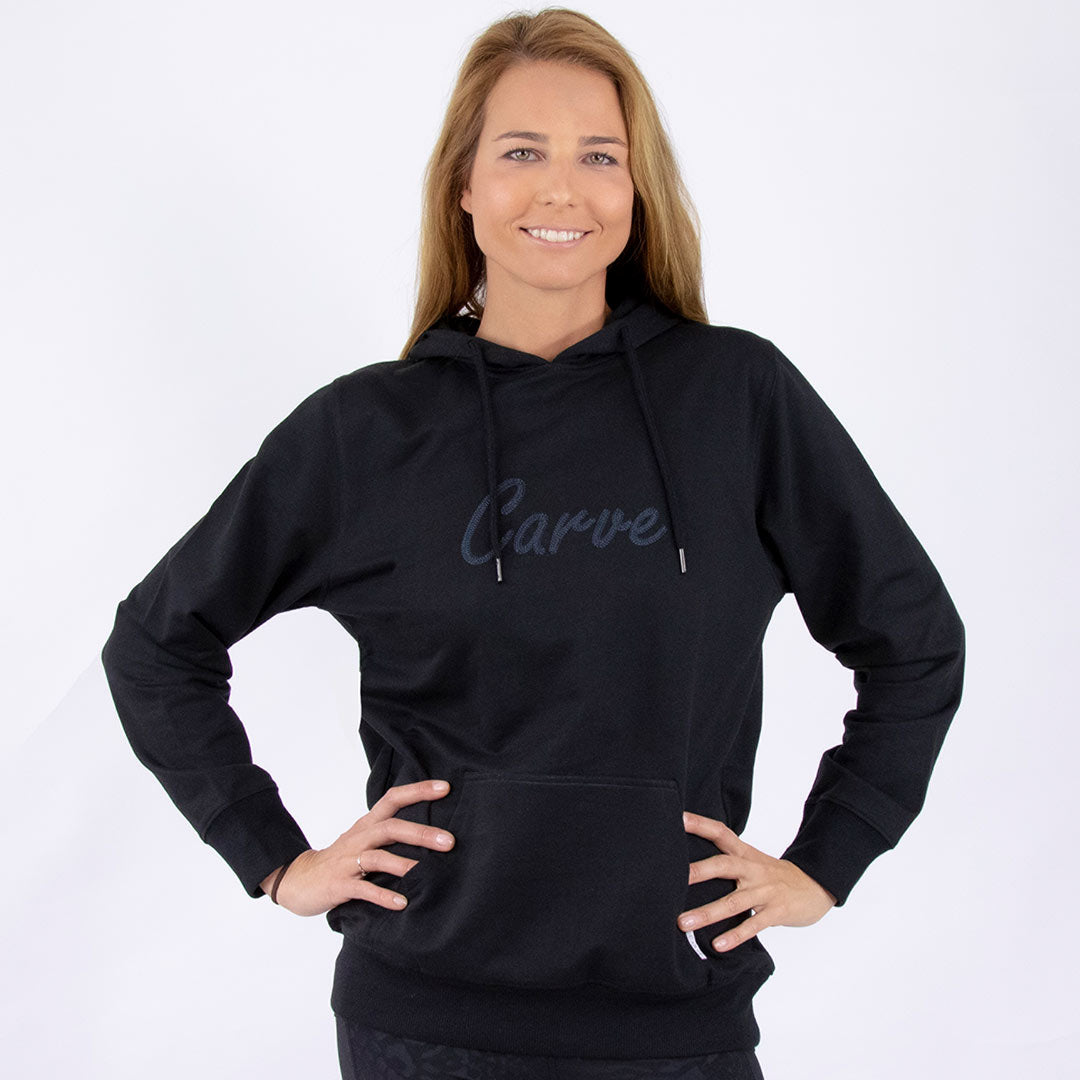 THE TRAIL Women's Hoodie