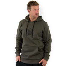 Load image into Gallery viewer, STAND OUT Men's Hoodie