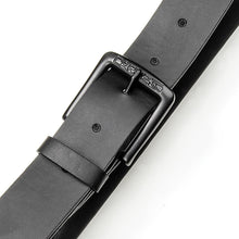 Load image into Gallery viewer, DAY BREAK Mens Belt by Carve