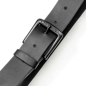 DAY BREAK Mens Belt by Carve