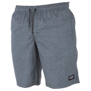 DOCKLANDS Hulk's Volley Shorts by Carve