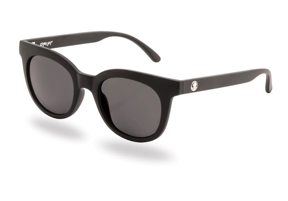 Drift Murder<br>Non-Polarized Sunglasses - Sunglasses