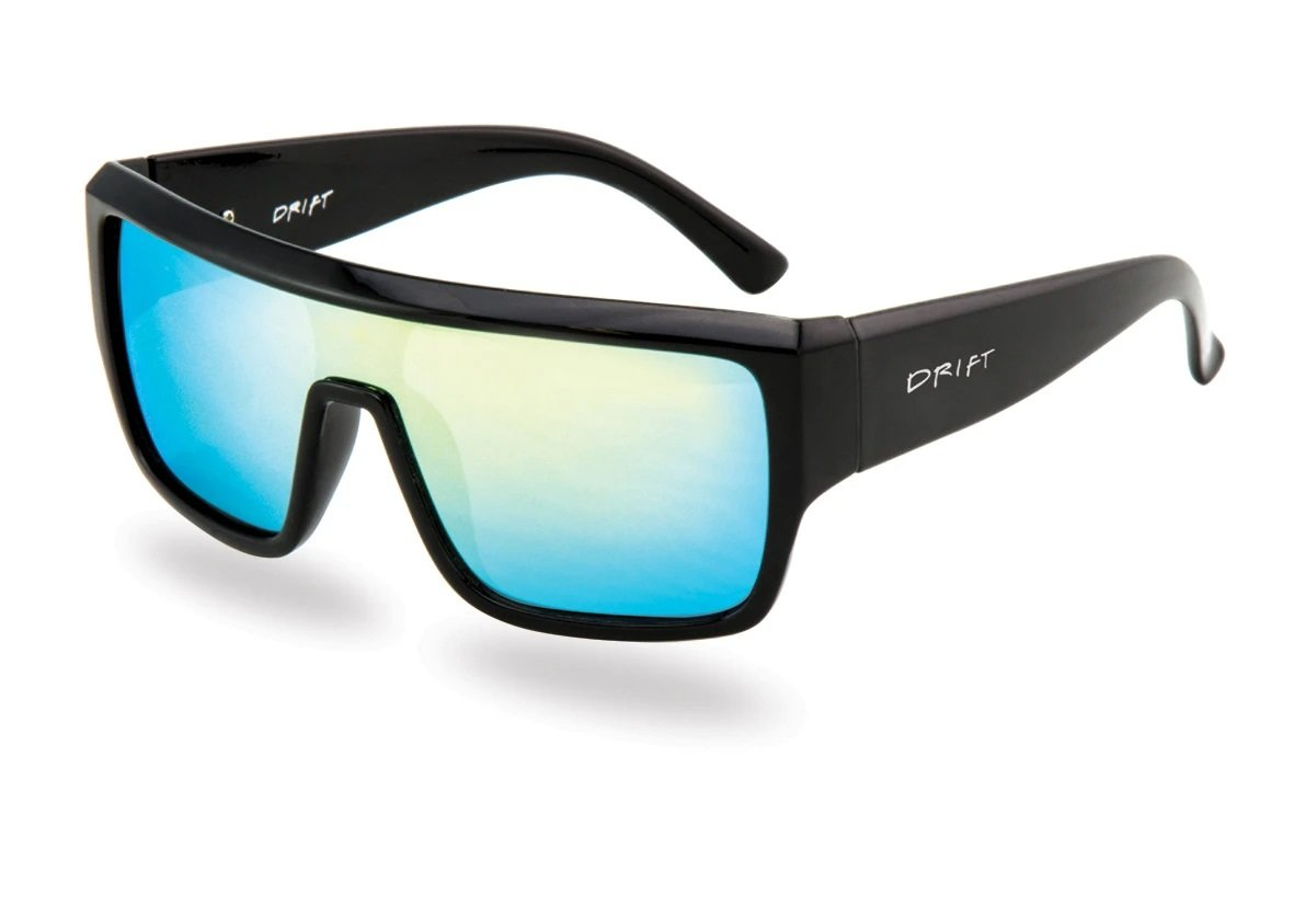 Drift Oahu Non-Polarized Sunglasses