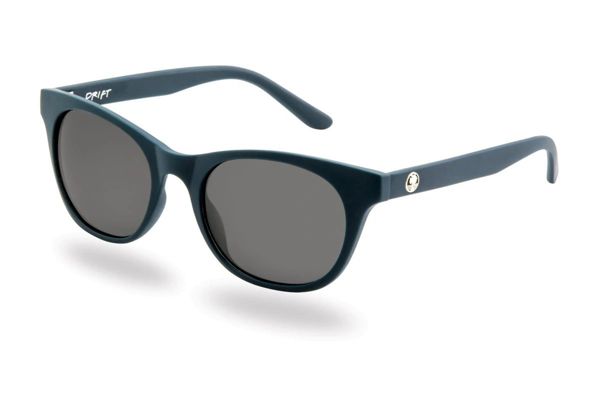 Drift Pins Polarized Sunglasses