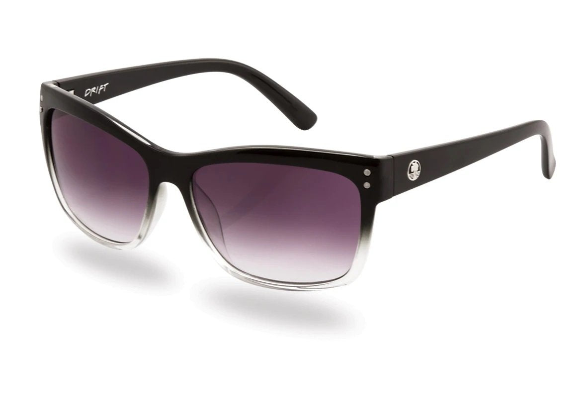 Drift Reef Break Non-Polarized Sunglasses