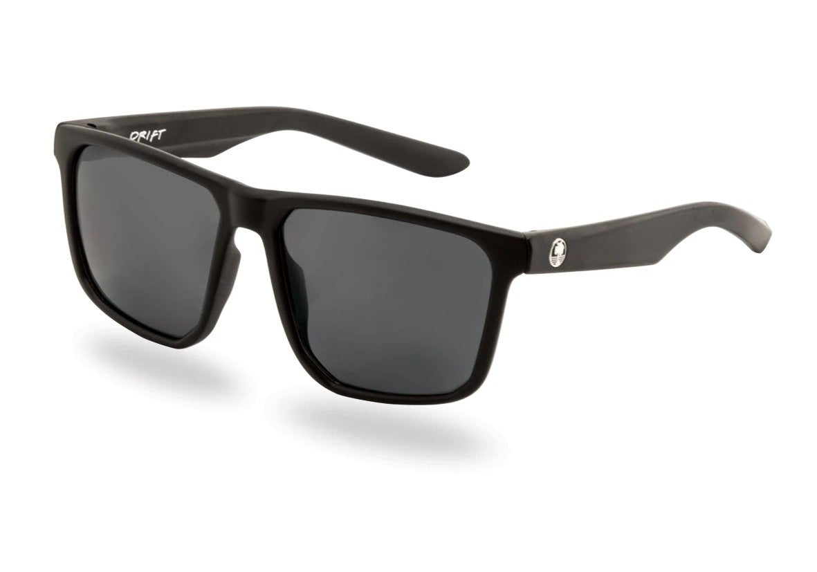 Drift Santos<br>Non-Polarized Sunglasses - Sunglasses