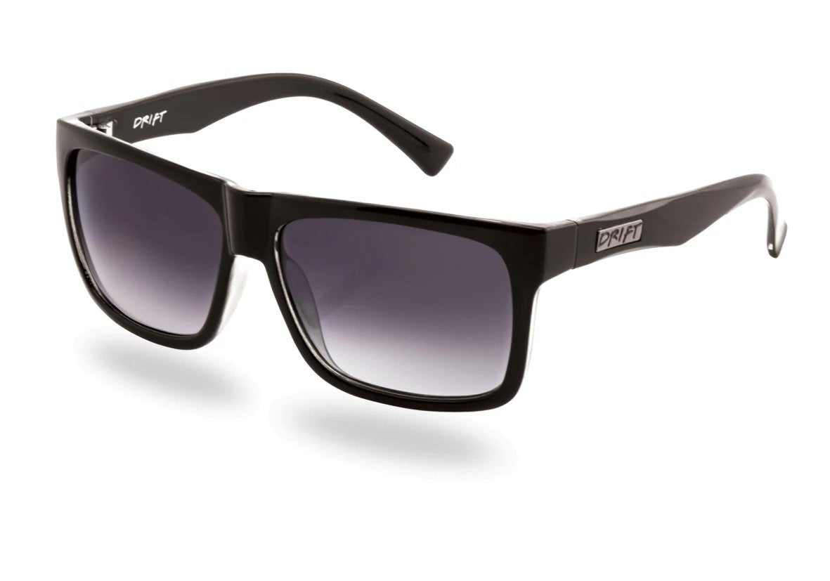 Drift Shallows Non-Polarized Sunglasses