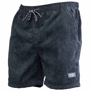RETRO Hulk's Volley Shorts by Carve