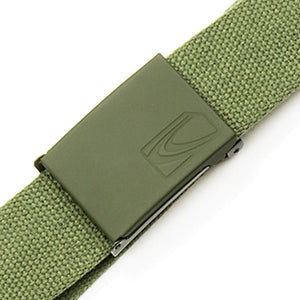 STEALTH Mens Belt-3