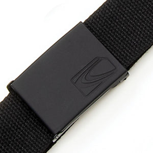 STEALTH Mens Belt-1