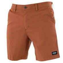 Load image into Gallery viewer, CAPILLARY Mens Walk Shorts by Carve
