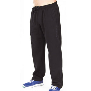 SWAG Large Mens Track Pants-1