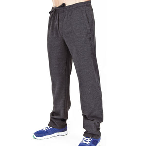 SWAG Large Mens Track Pants-4