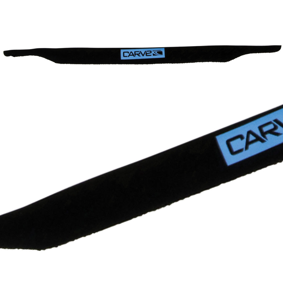 TINNY FLOATING Eyewear Strap by Carve