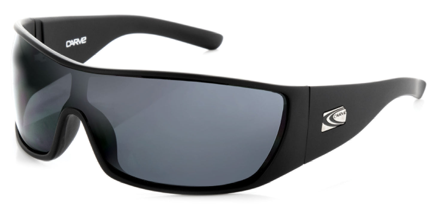 KINGPIN Non-Polarized Sunglasses by Carve