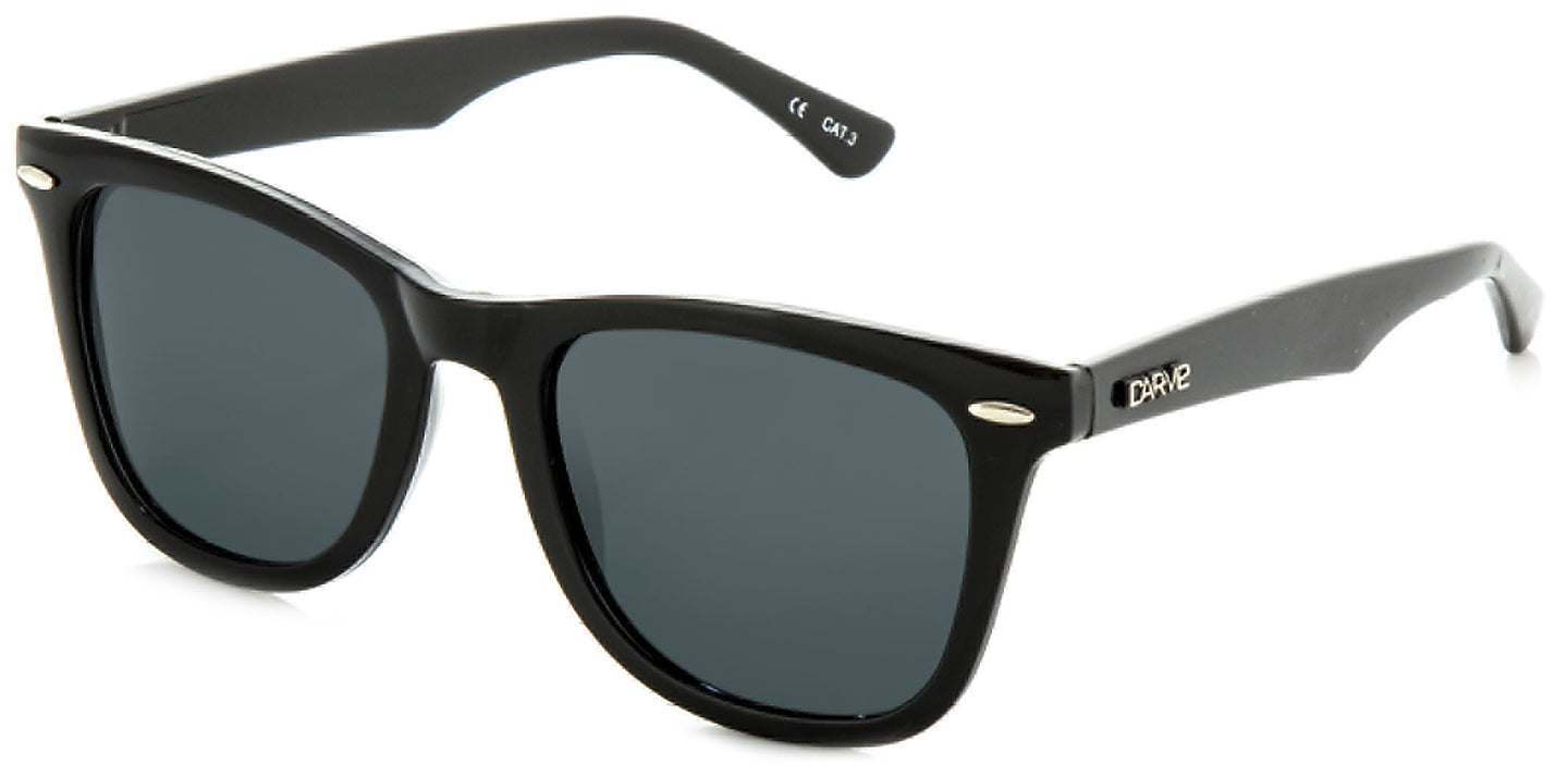 WOW VISION Polarized Sunglasses by Carve