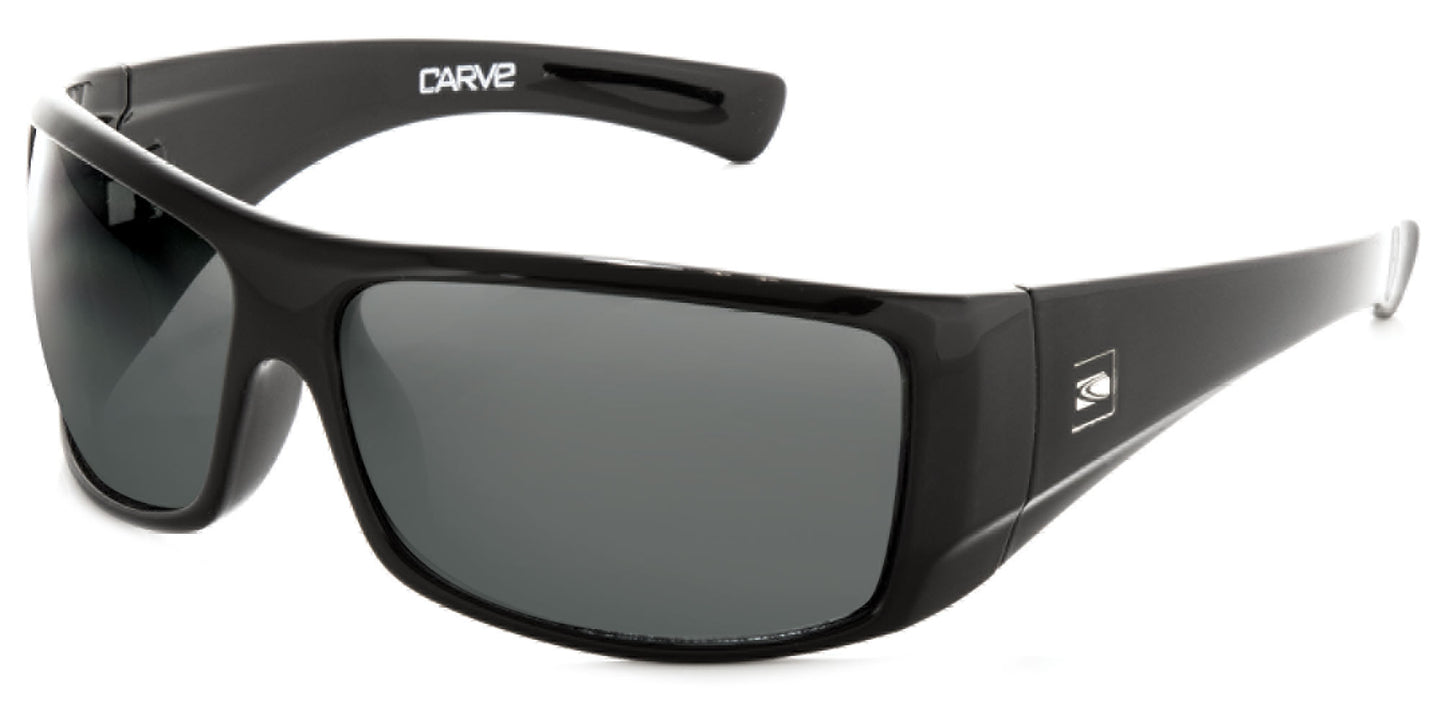 WOLFPAK Non-Polarized Sunglasses by Carve