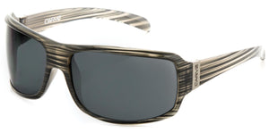 FROTH DOG Non-Polarized Sunglasses by Carve
