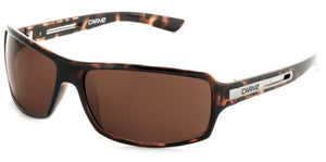 GREED Non-Polarized Sunglasses by Carve