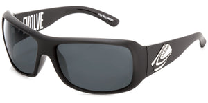 EVOLVE Polarized Sunglasses by Carve