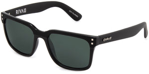 RIVALS Polarized Sunglasses-3