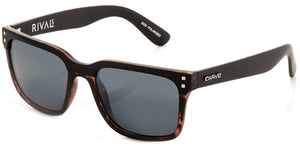 RIVALS Polarized Sunglasses-4