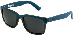 RIVALS Polarized Sunglasses-5