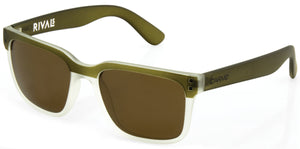 RIVALS Polarized Sunglasses by Carve