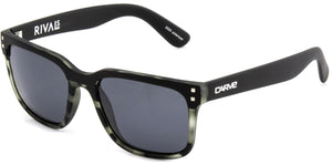 RIVALS Polarized Sunglasses-2