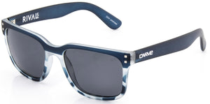 RIVALS Polarized Sunglasses-1
