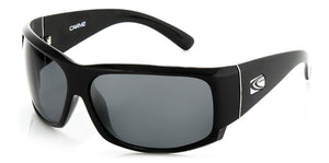 RAPTURE Polarized Sunglasses by Carve
