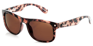 SWING CITY Polarized Sunglasses by Carve