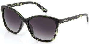 LILA Polarized Sunglasses by Carve