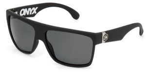 ONYX Polarized Sunglasses-1