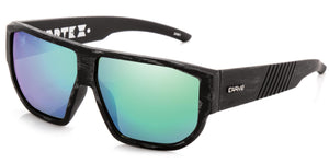 VORTEX Non-polarized Iridium Sunglasses-2