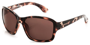 SHORELINE Non-Polarized Sunglasses by Carve