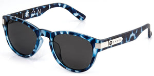 ICON Polarized Sunglasses by Carve