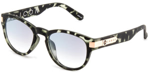 ICON Blue Light Sunglasses by Carve