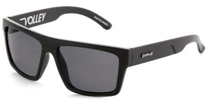 VOLLEY Polarized Sunglasses-2