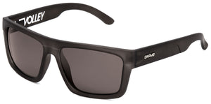 VOLLEY Polarized Sunglasses-3