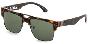 ALAIA Polarized Sunglasses by Carve