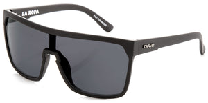 LA ROPA Polarized Sunglasses by Carve