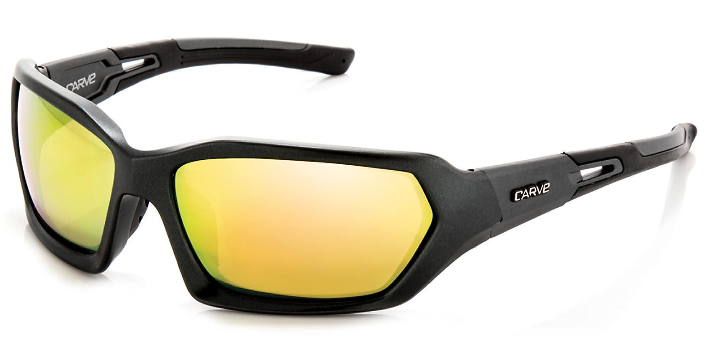 DEALERS Non-polarized iridium Sunglasses by Carve