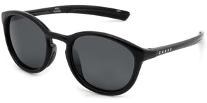 VENICE Polarized Sunglasses-2