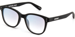 HOMELAND Blue Light Sunglasses by Carve