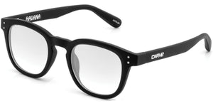 HAVANA Reading Glasses-1