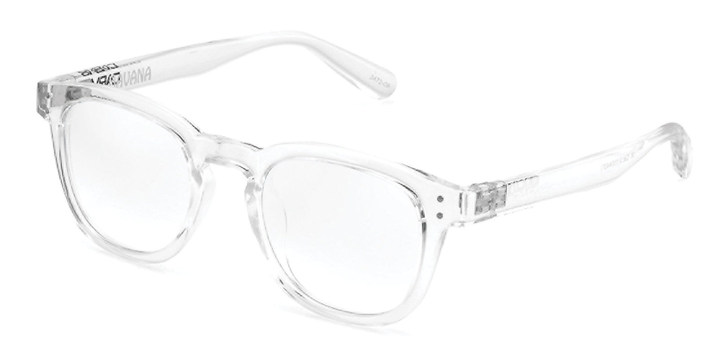 DAHLIA Blue Light Reading Glasses by Carve