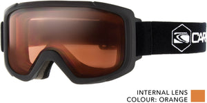GLIDE All round lens KIDS Goggles by Carve