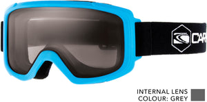 GLIDE All Round Lens KIDS Goggles-1