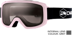 GLIDE All Round Lens KIDS Goggles-2